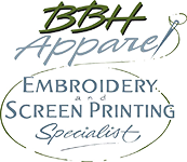 BBH-Embroidery