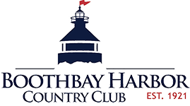 Boothbay-Country-Club
