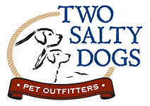 Two-Salty-Dogs-Logo