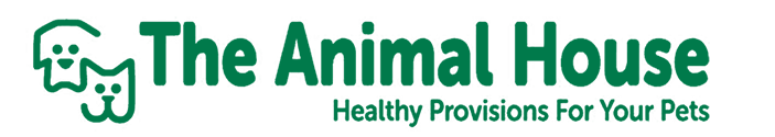 animal-house-logo